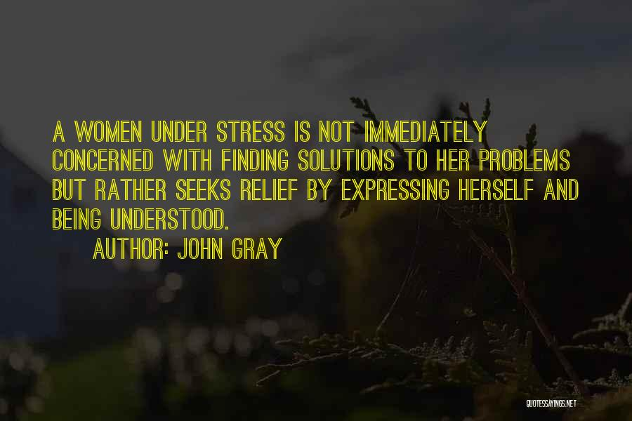 John Gray Quotes 1562851