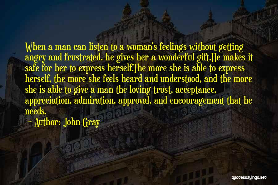 John Gray Quotes 1585207
