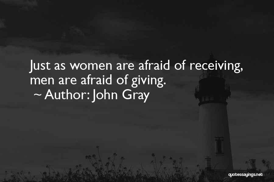 John Gray Quotes 1639512