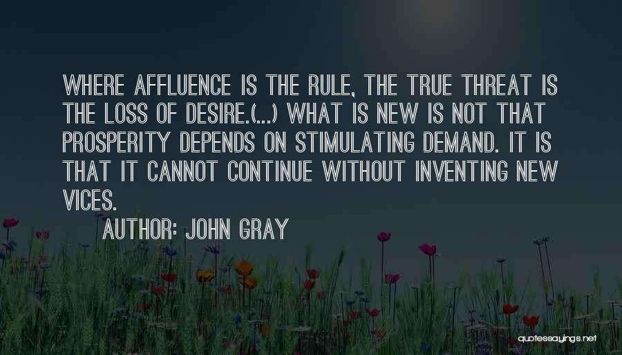 John Gray Quotes 1733204