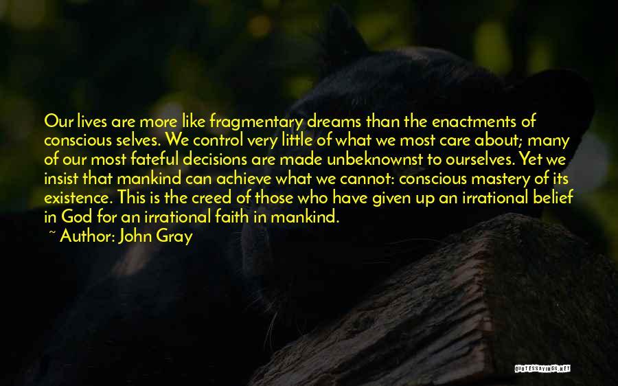 John Gray Quotes 1734603