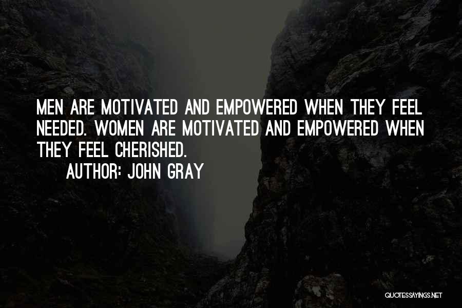 John Gray Quotes 1816792