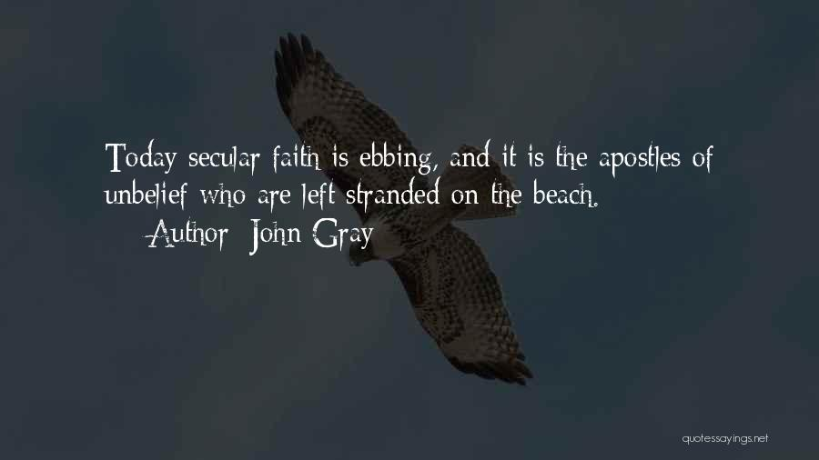 John Gray Quotes 1822876