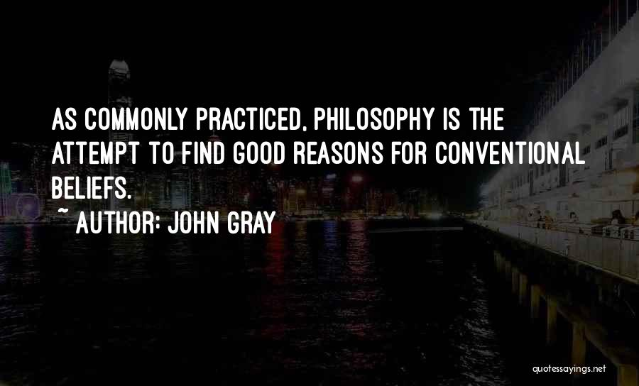John Gray Quotes 1882390