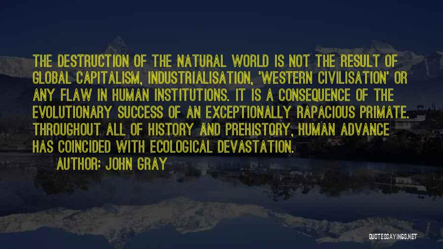 John Gray Quotes 1907595