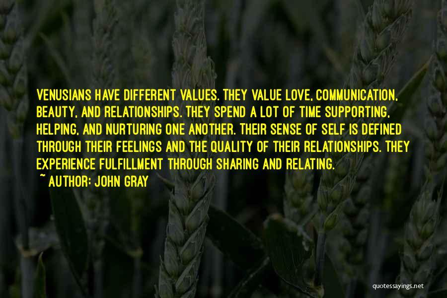 John Gray Quotes 1908481