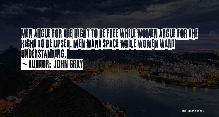 John Gray Quotes 1932820