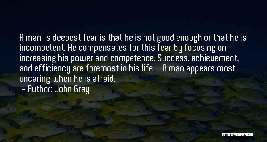John Gray Quotes 2077282