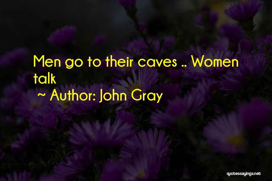 John Gray Quotes 2114599
