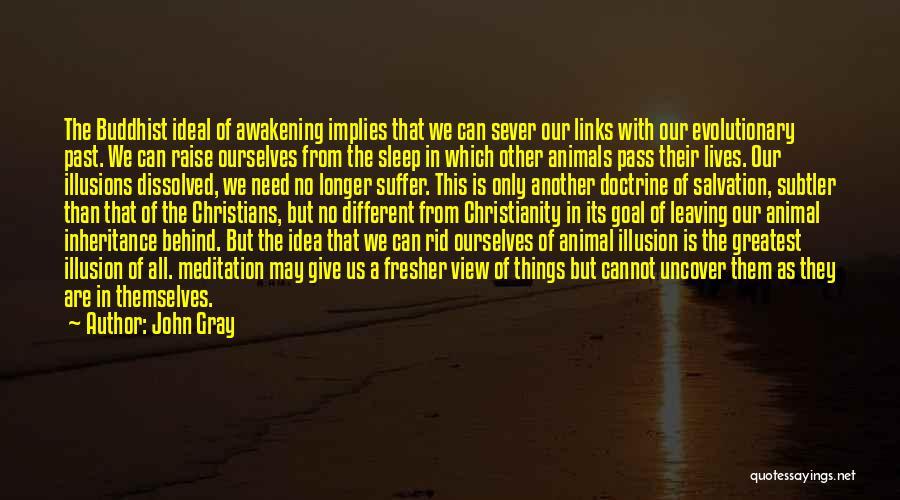 John Gray Quotes 2135929