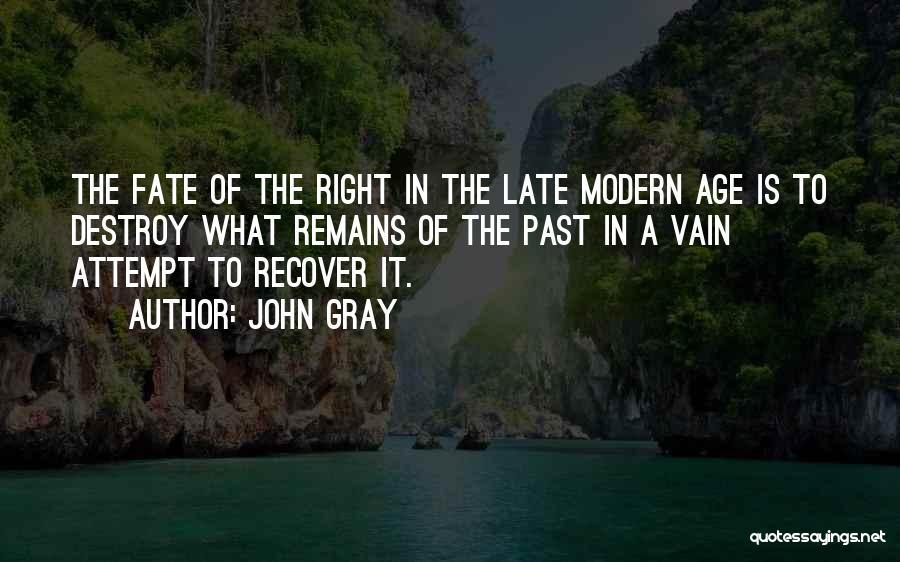 John Gray Quotes 2167428