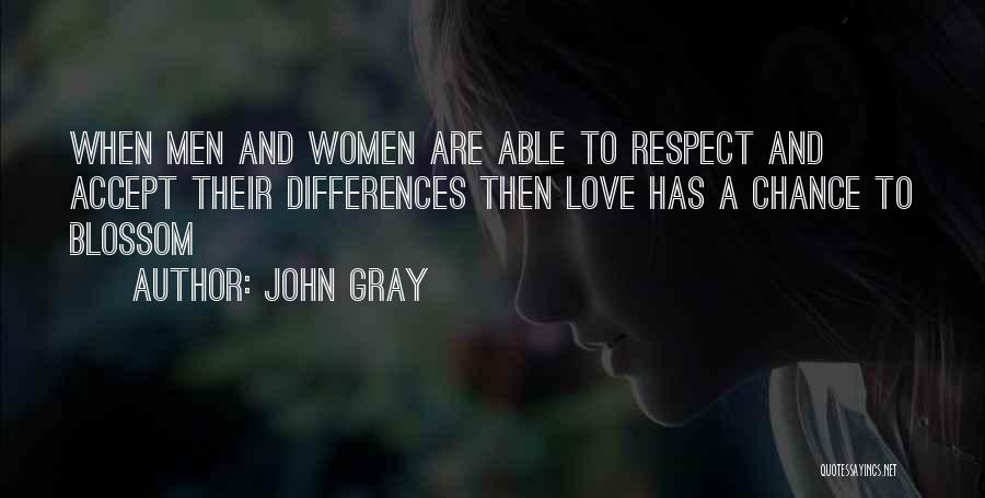 John Gray Quotes 2209630
