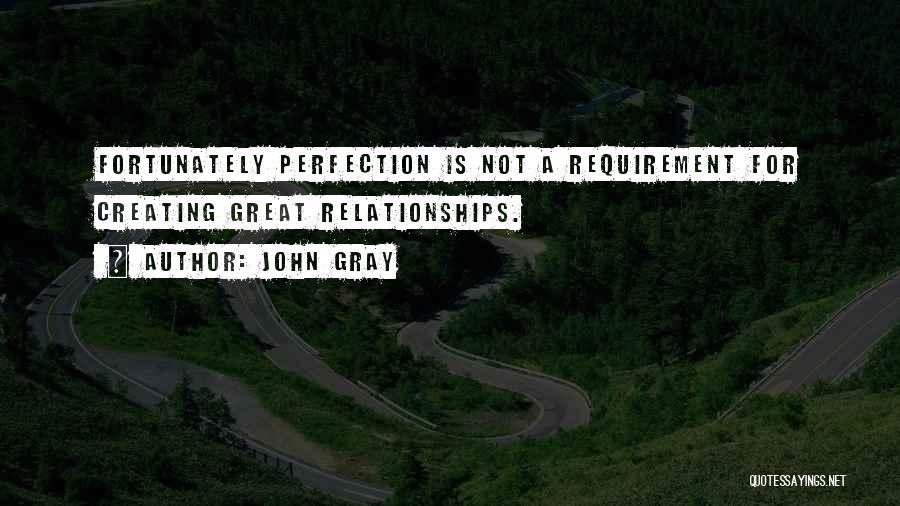 John Gray Quotes 221774