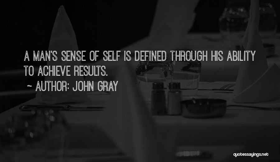 John Gray Quotes 2222496