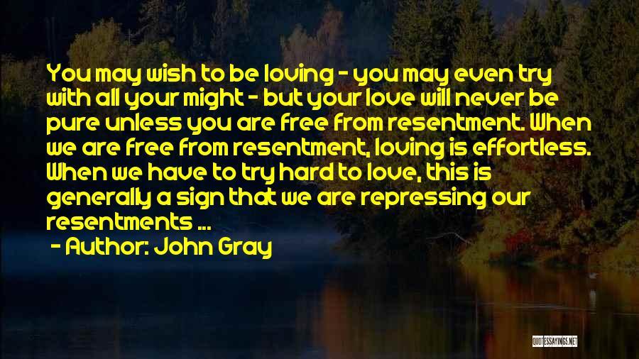 John Gray Quotes 312353