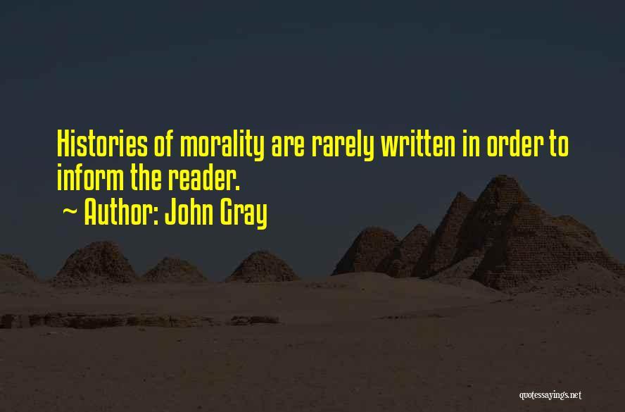 John Gray Quotes 370435