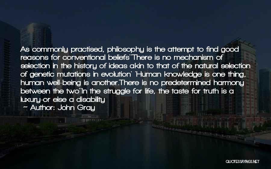John Gray Quotes 439914