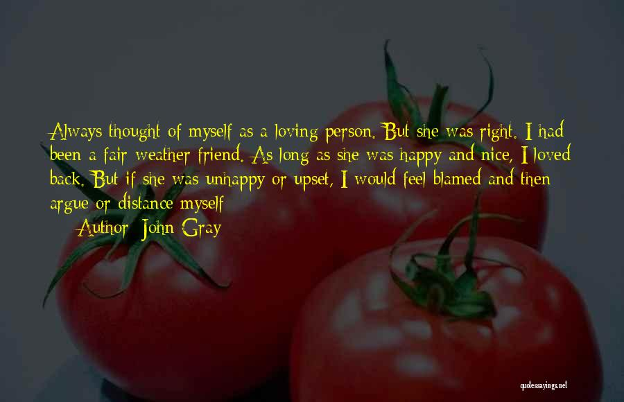 John Gray Quotes 449763