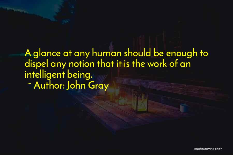 John Gray Quotes 472177