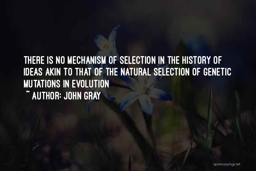 John Gray Quotes 472824