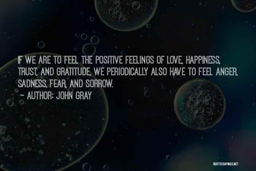 John Gray Quotes 515986
