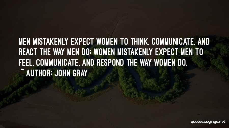John Gray Quotes 537262