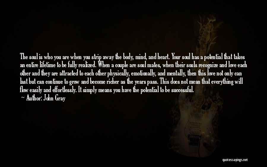 John Gray Quotes 544260