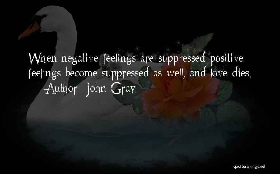 John Gray Quotes 630310