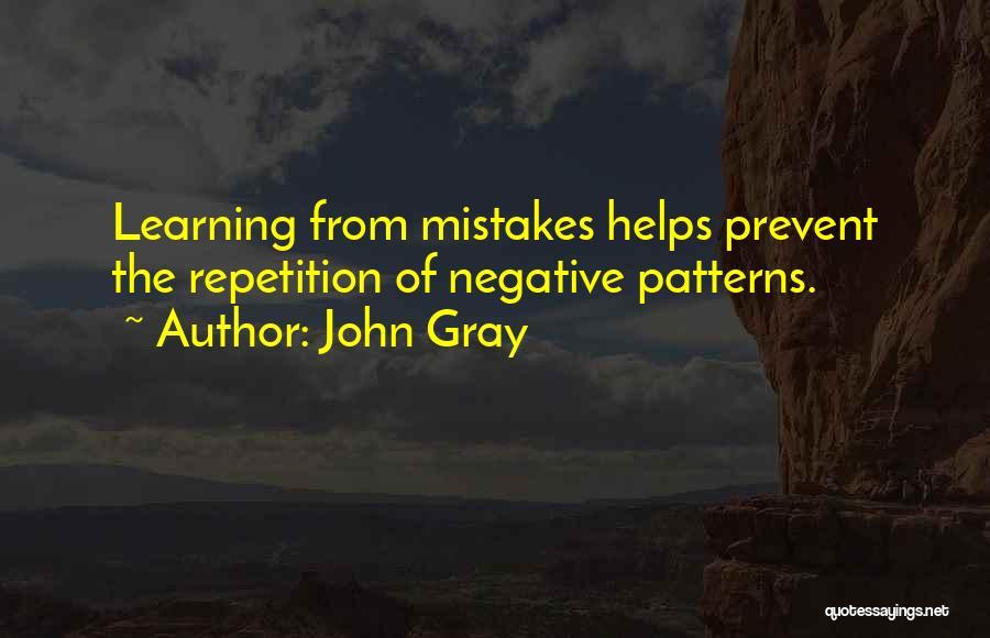 John Gray Quotes 651043