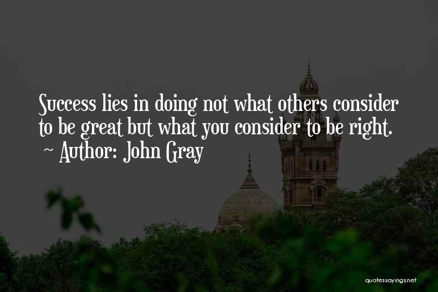 John Gray Quotes 652774