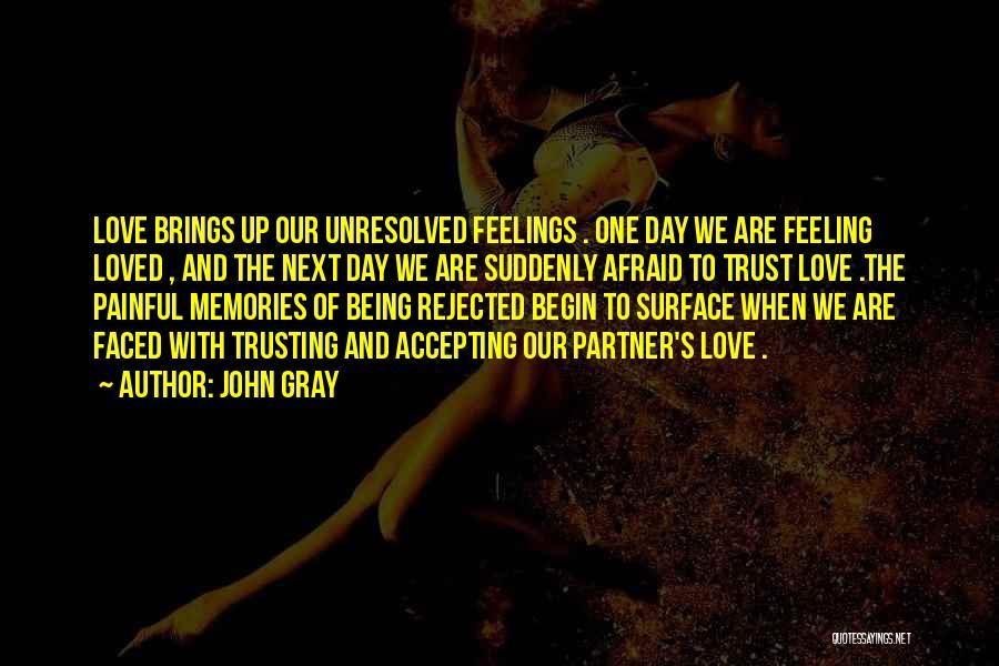 John Gray Quotes 667087