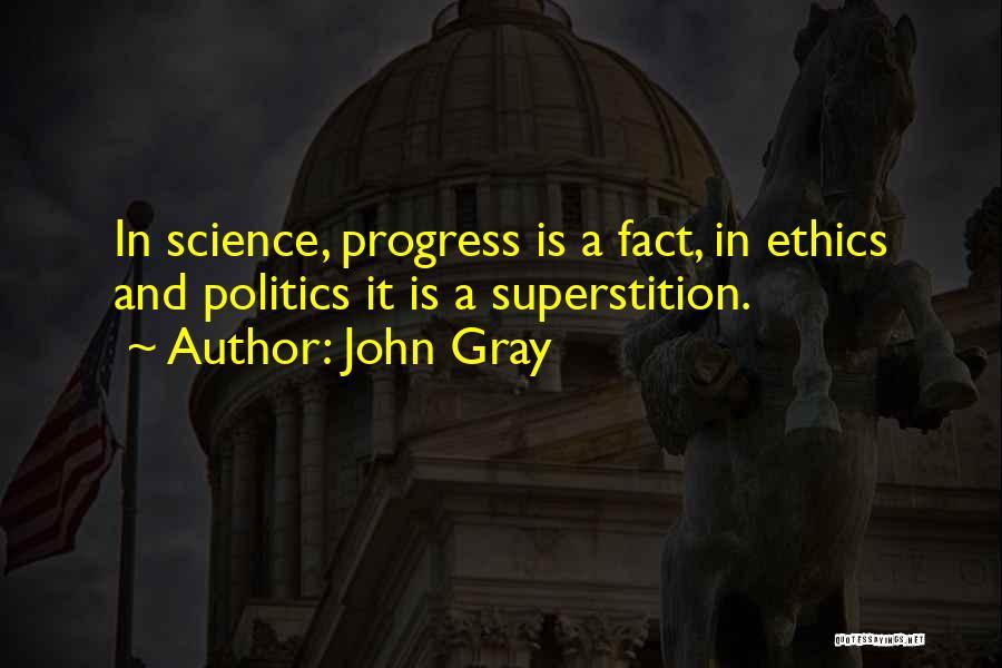 John Gray Quotes 785159