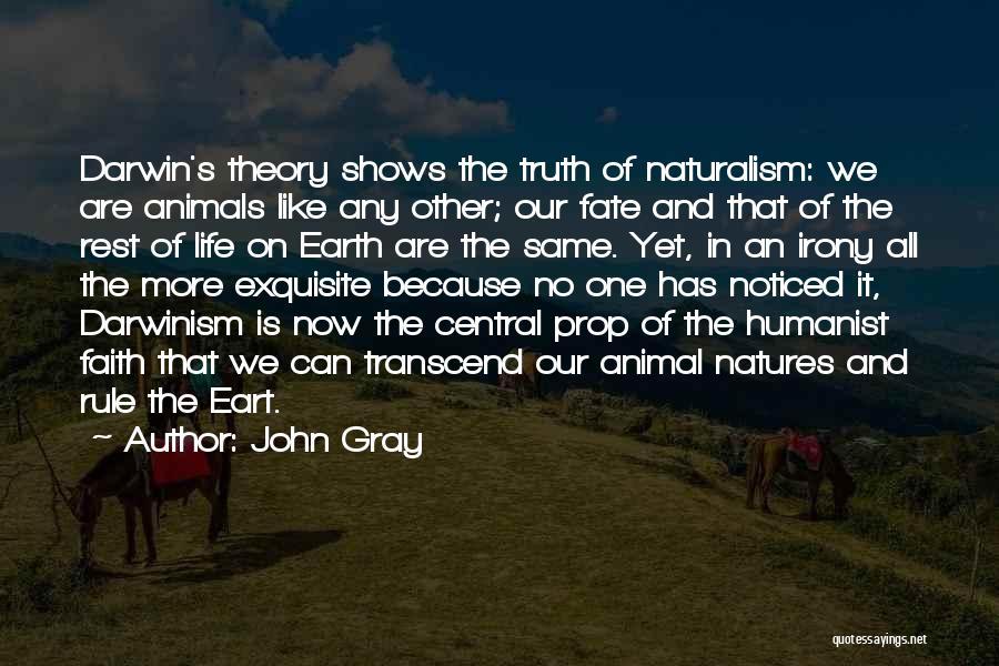 John Gray Quotes 80538