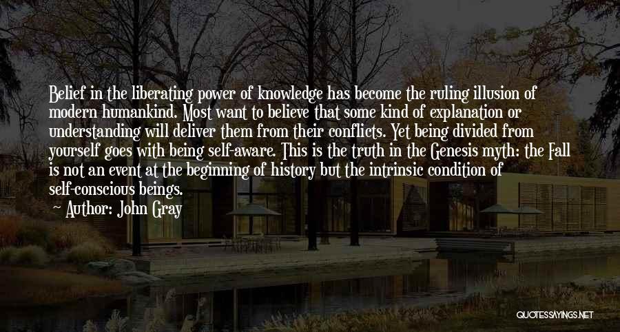John Gray Quotes 807842