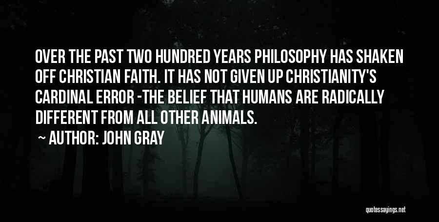 John Gray Quotes 911822