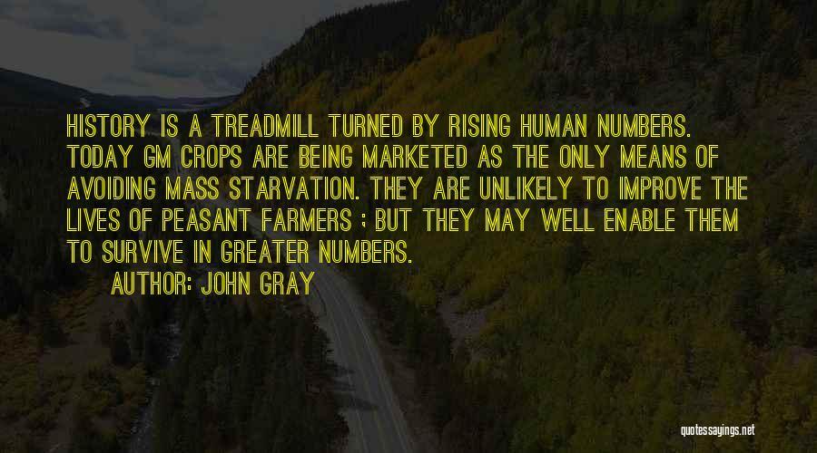 John Gray Quotes 922077