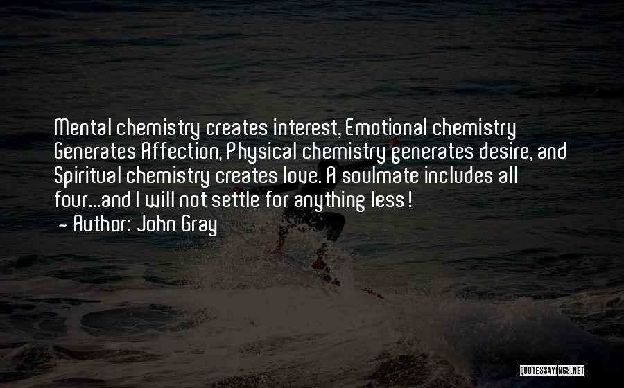 John Gray Quotes 93730