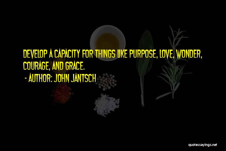 John Jantsch Quotes 2060932