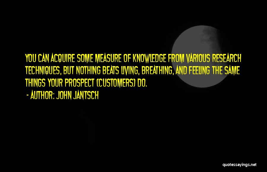 John Jantsch Quotes 2102554