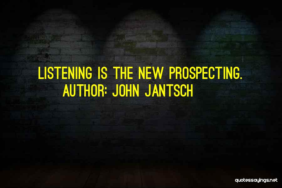 John Jantsch Quotes 603194