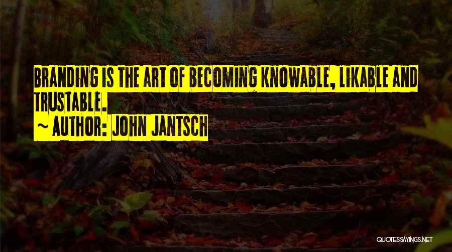 John Jantsch Quotes 615582