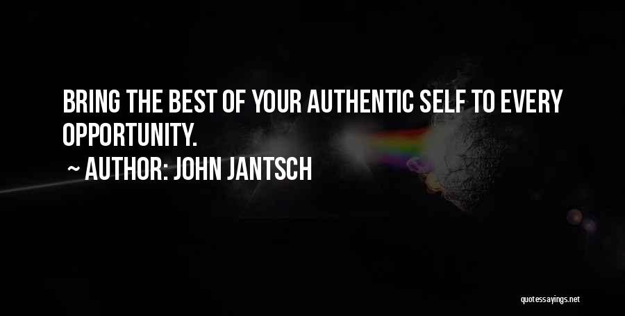 John Jantsch Quotes 728633