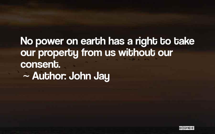 john-jay-quote-2093871.jpg