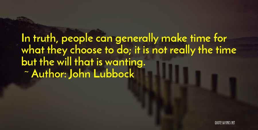 John Lubbock Quotes 248913