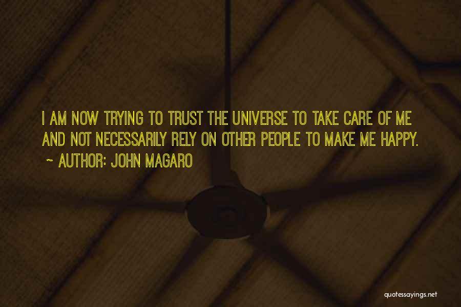John Magaro Quotes 81816