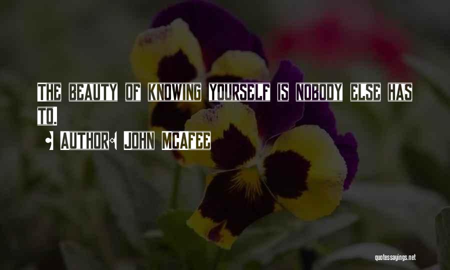 John McAfee Quotes 1211211