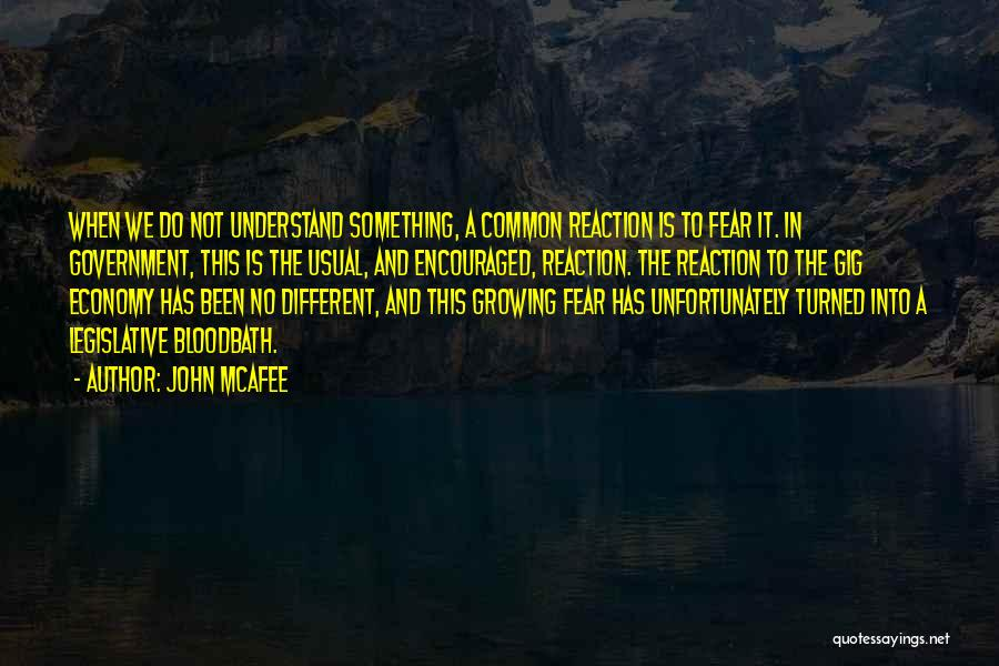 John McAfee Quotes 1477824