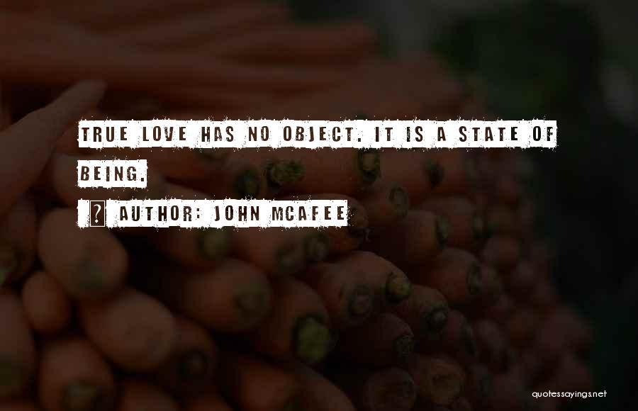 John McAfee Quotes 1634595