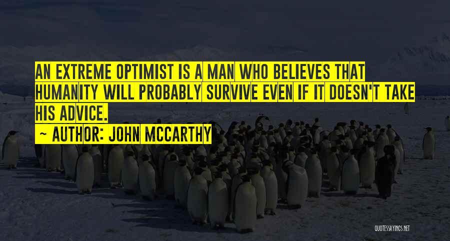 John McCarthy Quotes 2072653