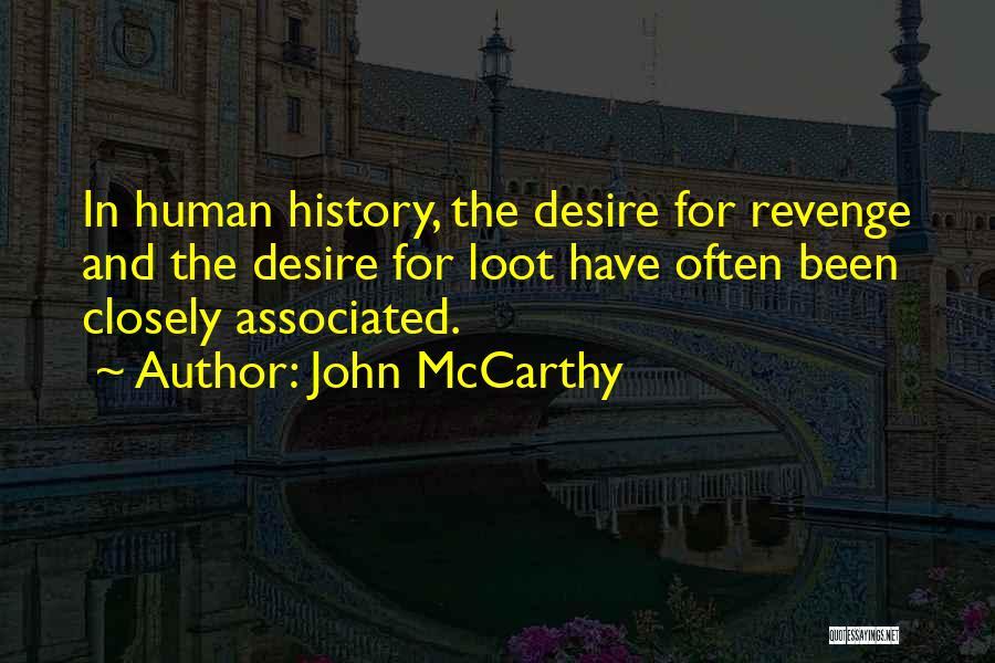 John McCarthy Quotes 823159